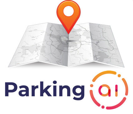 Parking pas cher Martigues